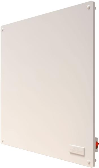 electric heater panel