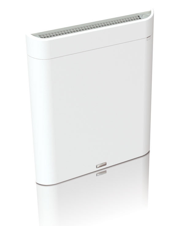 Envi Electric Heater